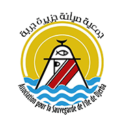 Association pour la sauvegarde de l'île de Djerba – ASSIDJE