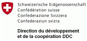 ddc-suisse