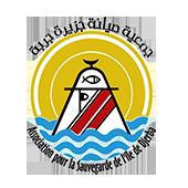 logo-4-assidje