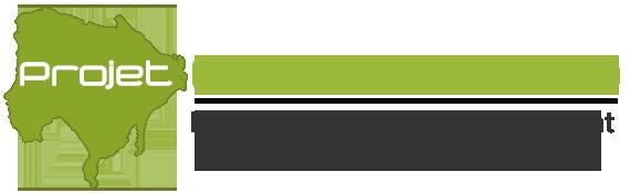 Projet Green Djerba